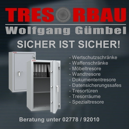Wolfgang Gümbel's profile picture