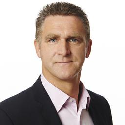 Dr. Lukas von Guggenberg - Auxano Consulting / GCI Management GmbH - Bozen