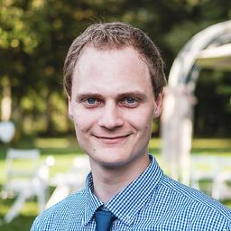 Simon Theiß - Freiberuflich - Eitorf