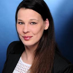 Nadine Schönau - nexum AG - Köln
