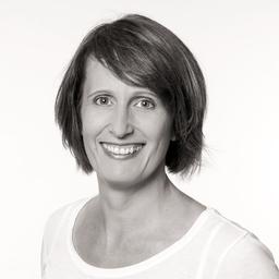 Diana Kohzer - https://online-starter.com - Berlin
