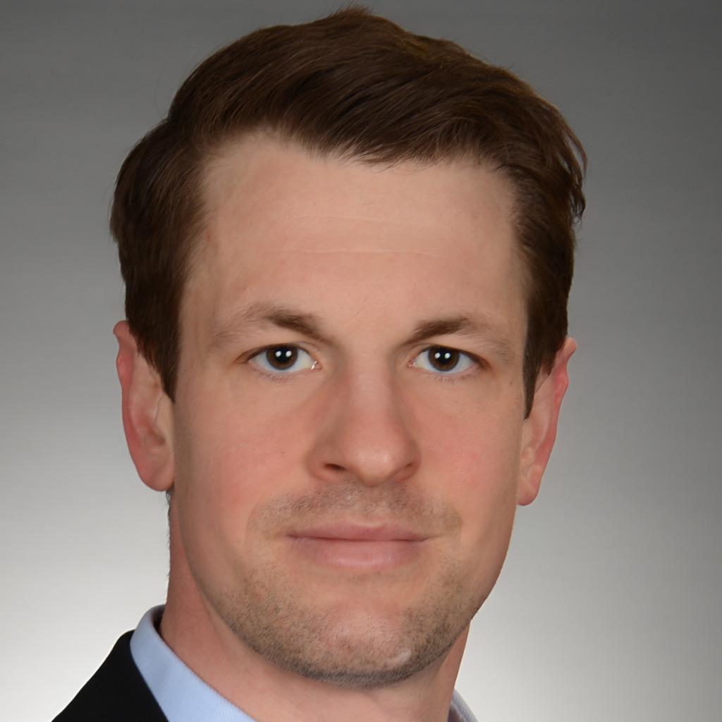 Philipp clau ingenieur im vertriebsinnendienst cci ag for Ingenieur kraftwerkstechnik