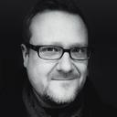 Michael Hirt - Düsseldorf