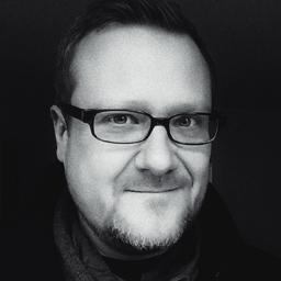 Michael Hirt - Projektträger Jülich, Forschungszentrum Jülich GmbH - Düsseldorf