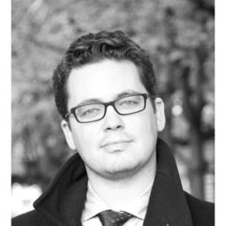 Salvador navarro suria netzplanung manager kabel for Salvador navarro