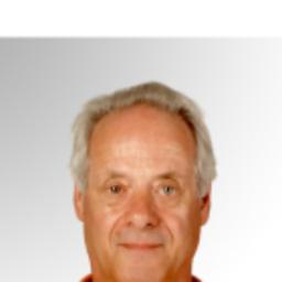 Günter Roesberg's profile picture