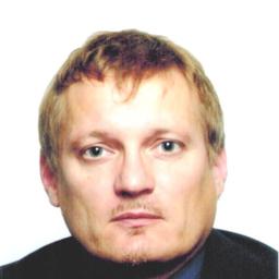 Dr. Ralf Greger