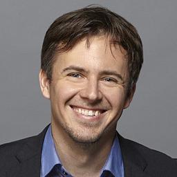 Dr. Oliver Krüger
