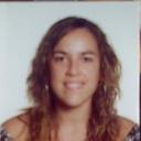 Sheila Iglesias Rodriguez - Amurrio