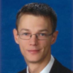 Jörg Ehrichs