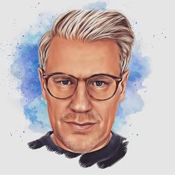 Oliver Luesgens LL.M. - LUESGENS LEGAL - Kanzlei für Wirtschaftsrecht - Köln