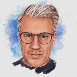 Oliver Luesgens LL.M.