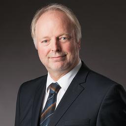 Uwe Jungk - Inhaber  The Alternative Board Lübeck/Ostholstein - Lübeck