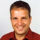 Andreas Leuenberger - Reinach