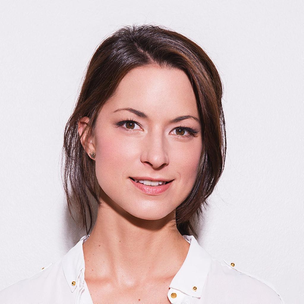 Miriam Linnert's profile picture