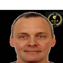 Andreas Funke - Deutschland