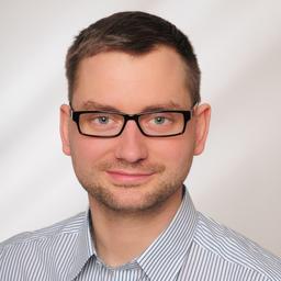 Ing. Jens Danker's profile picture