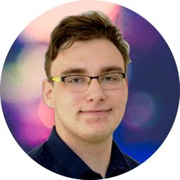 Dominik Brader's profile picture