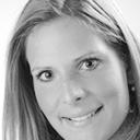 Claudia Kraus - München
