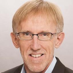 Bernd Guthmann - HERZ Energietechnik GmbH - Markt Berolzheim