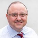 Peter Schuler - Duisburg