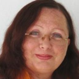 Dr. Ingrid Glomp
