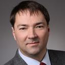 Jürgen Bittner - Schongau