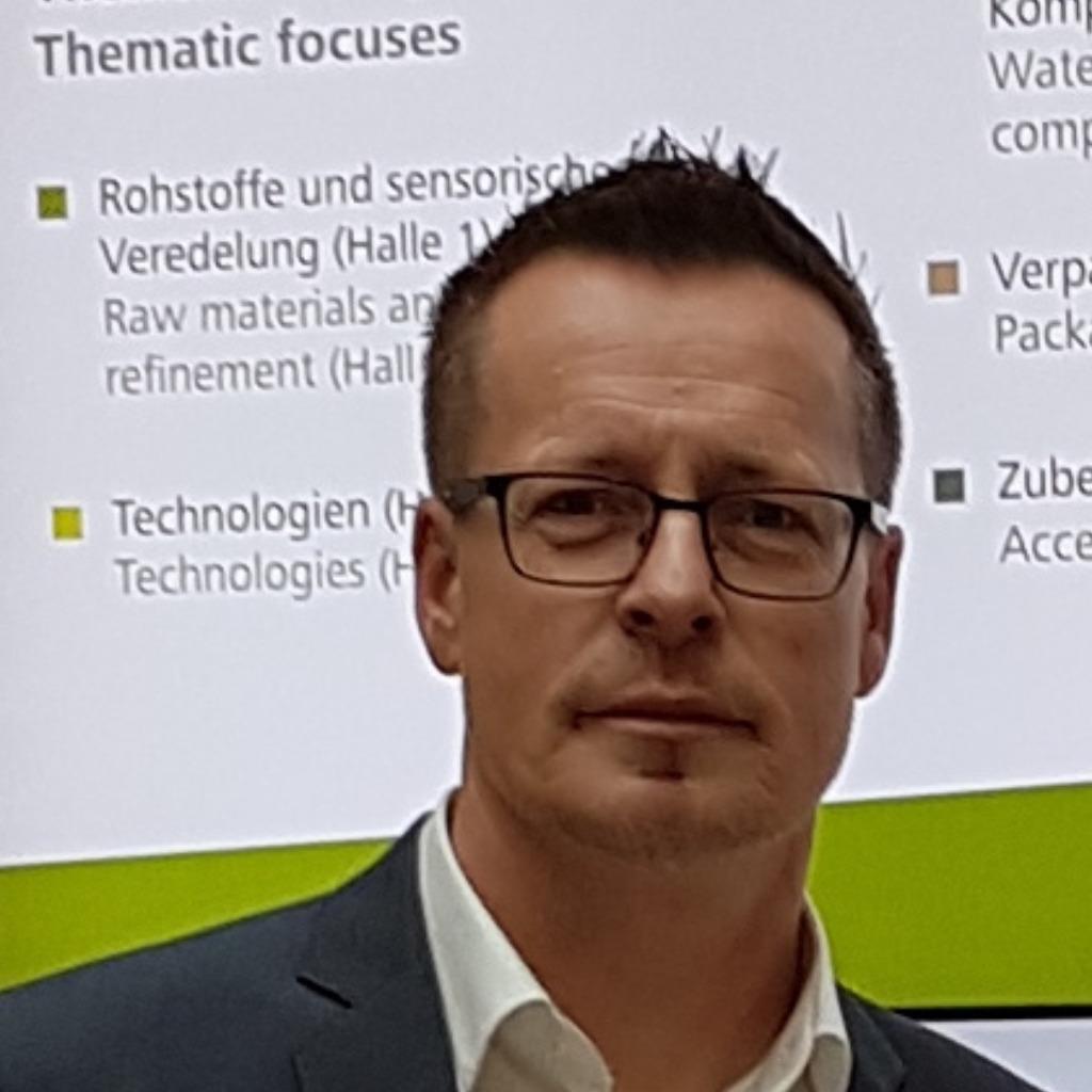 Kristian Fischer's profile picture