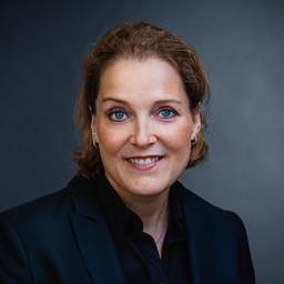 Karin Schneider - KSB Personal- und Organisationsentwicklung - München