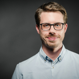 Philipp Girrger