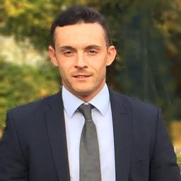 Michael Fischer's profile picture