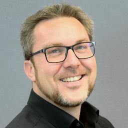 Torsten Brassat's profile picture