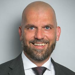 Alexander Balabanov - Lidl Vertriebs GmbH & Co.KG Kirchheim/Teck für Region Stuttgart - Waiblingen
