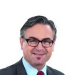 Silvio Petrecca - Helvetia Versicherungen - Buchs