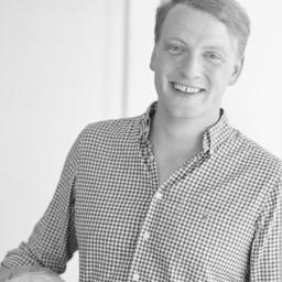 Philipp Thiele - LSP Digital - Hamburg