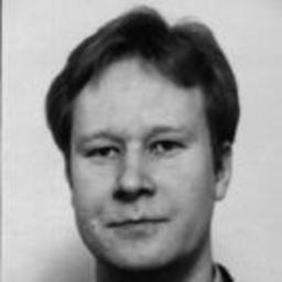 Åke Tyvi - Curatores Ltd - Suomi (Finland) tai mikä tahansa muuvaltio (world)