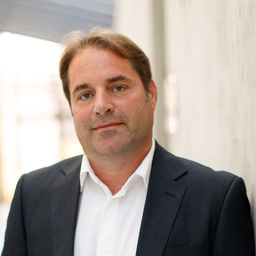 Roland Steinhauser