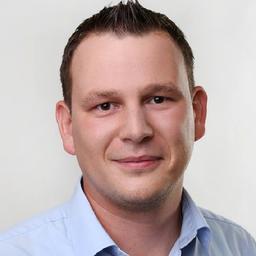 Sven Kellputt's profile picture