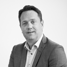 Henning Ehlert's profile picture