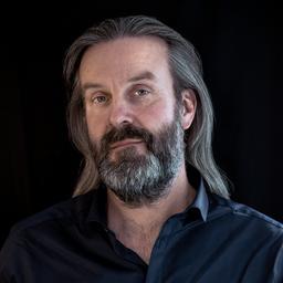 Lars Wohlnick