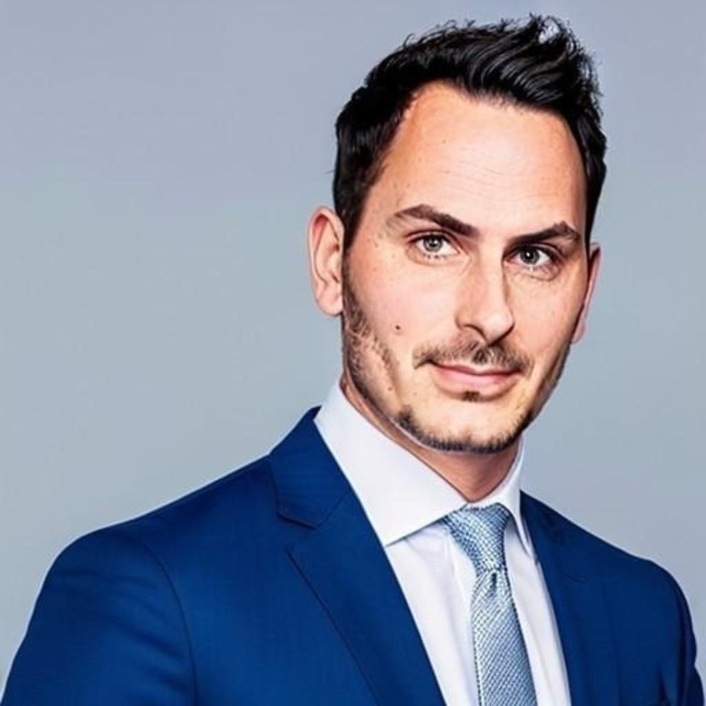 Christian Thieme Stellv Projektleiter Edl F 252 R Lamborghini Ek Csi Entwicklungstechnik Gmbh