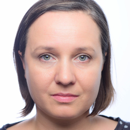 Dorota Barcik's profile picture