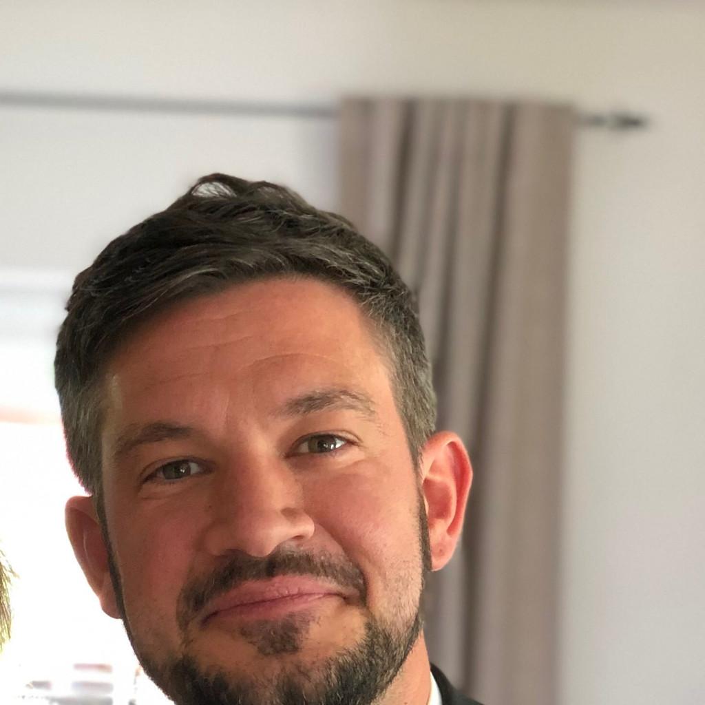 Thomas Maffei's profile picture