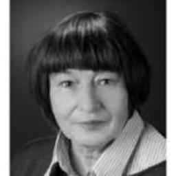 Brigitte Schulz's profile picture