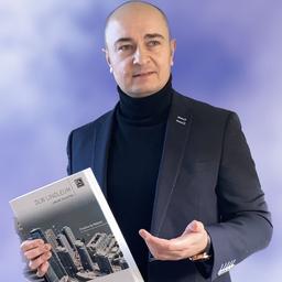 Kai Barann's profile picture