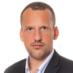 Mag. Paul René Frigo - Noratis AG - Eschborn