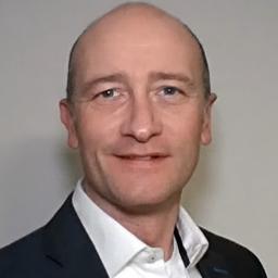 Stephan Kramer - OPTIMAL SYSTEMS Vertriebsgesellschaft mbH Hannover - Hannover