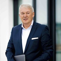 Ralf Hettler - rhc consulting & management GmbH - Sinsheim