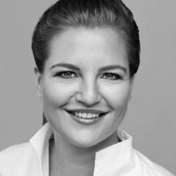 Martina Weiner - i-potentials GmbH - Berlin