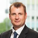 Andreas Lippert - Hanau